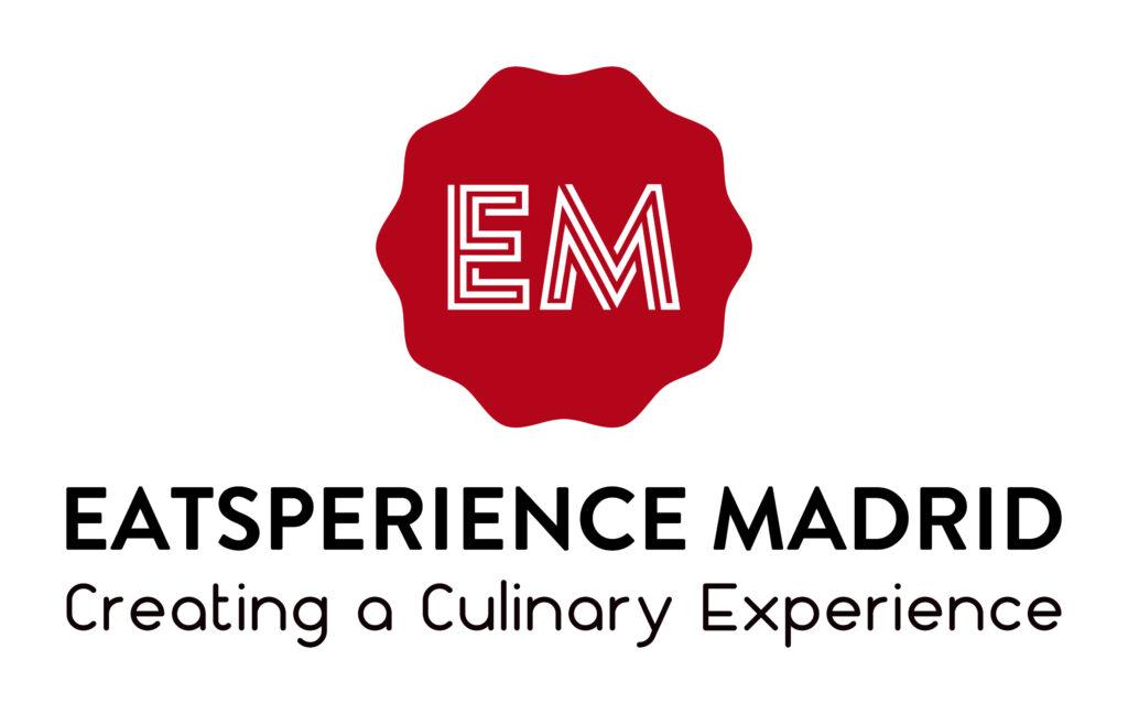 Eatsperience Madrid logo
