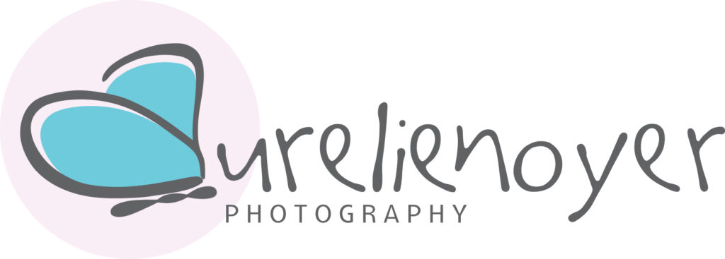 aurelie noyer photography - newborn maternity and family photographer in madrid and Toledo