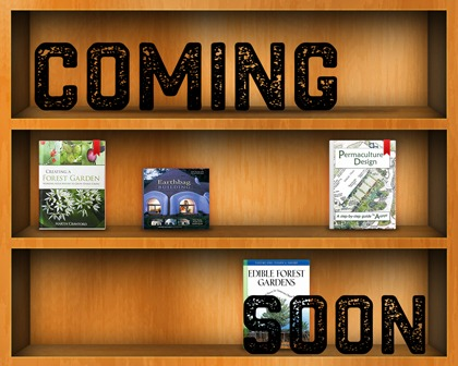 Recommended books - coming soon